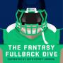 Artwork for 96. NFL Preseason Week 2 Fantasy Football Risers, Fallers, and Sleepers   Fantasy Football Podcast