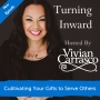 Artwork for Cultivating Your Gifts to Serve Others with Nancy Guerrera and Charlene Hoey
