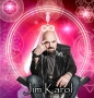 Artwork for Mentalist Jim Karol