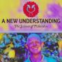 Artwork for Robert Barnhart: A New Understanding, The Science Of Psilocybin
