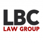 Artwork for 200 | Special guest LBC Law Group