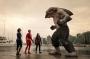 Artwork for The Flash Season 5 Episode 15 Review King Shark vs Gorilla Grodd - Super Tuesday Recap
