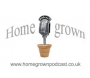 Artwork for Homegrown Programme 176