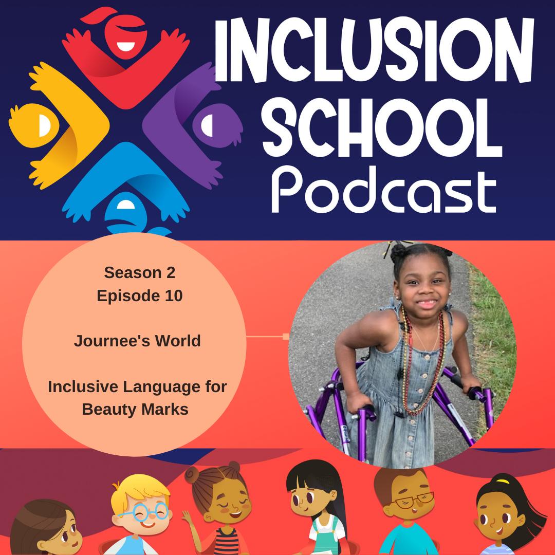 S2 Episode 10 - Journee's World