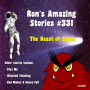 Artwork for RAS #331 - The Beast Of Space