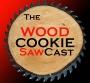 Artwork for Episode 10 - Podcast love, new sponsors, and Ed Ilnicki