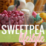 Artwork for Conversation Starters with Sweetpea Lifestyle