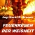 Wiedergeburt / Reinkarnation im Buddhismus - Teil 3 von 3 show art