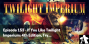 Artwork for BGA Episode 153 - If You Like Twilight Imperium 4th Edition, Try...