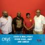 Artwork for Ep. 362: Cock & Bull feat. Vivek Kaul, Amit and Abbas
