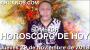 Artwork for EL MEJOR HOROSCOPO DE HOY ARCANOS Jueves 29 de Noviembre de 2018 Numerologia y Loteria......