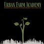 Artwork for Bootstrap Farmer Guide to Farming the Future Epilogue