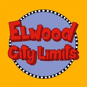 Elwood City Limits Podcast