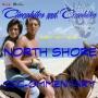 Artwork for Cinebite #27 - North Shore (1987)