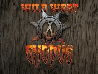 D6G Ep 142: Wyrd's Next Big Thing & Wild West Exodus
