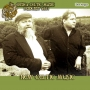 Artwork for New Celtic Music #351