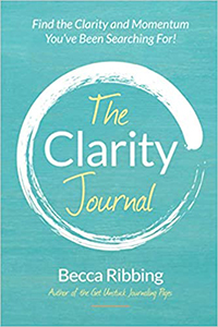The Clarity Journal