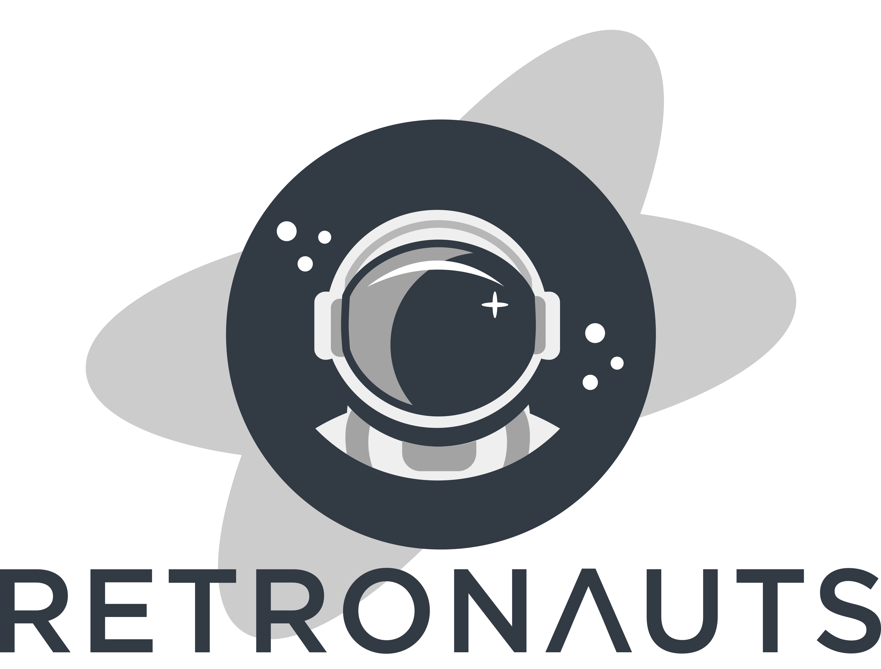 Retronauts Episode 258: 2009 (It's Retro Now)