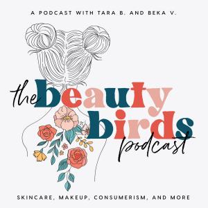 The Beauty Birds