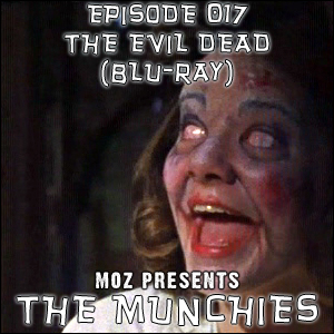 MOZ Presents: The Munchies 017