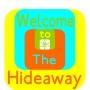 Artwork for Hideaway