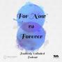 Artwork for Ep. 33: For Now vs Forever