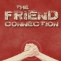 Artwork for The Friend Connection - 'Conflict In Friendship'