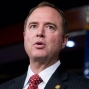 Artwork for Adam Schiff Gives Dems the Shaft on Impeachment