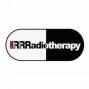 Artwork for Radiotherapy - 25 November 2018