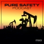 Artwork for Episode 6 - Preventing Deadly Hazards in the Oil & Gas Industry