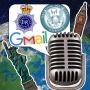 Artwork for Transatlantic Cable Podcast - Episode 77