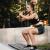 216 - Michelle Schmidt - Kein Kontakt zu Menschen mit Diabetes show art