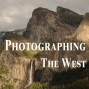 Artwork for Photographing the National Parks with Q. T. Luong