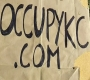 Artwork for Occupy KC - Occupy Wall Street