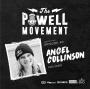 Artwork for TPM Episode 89: Angel Collinson, Pro Skier