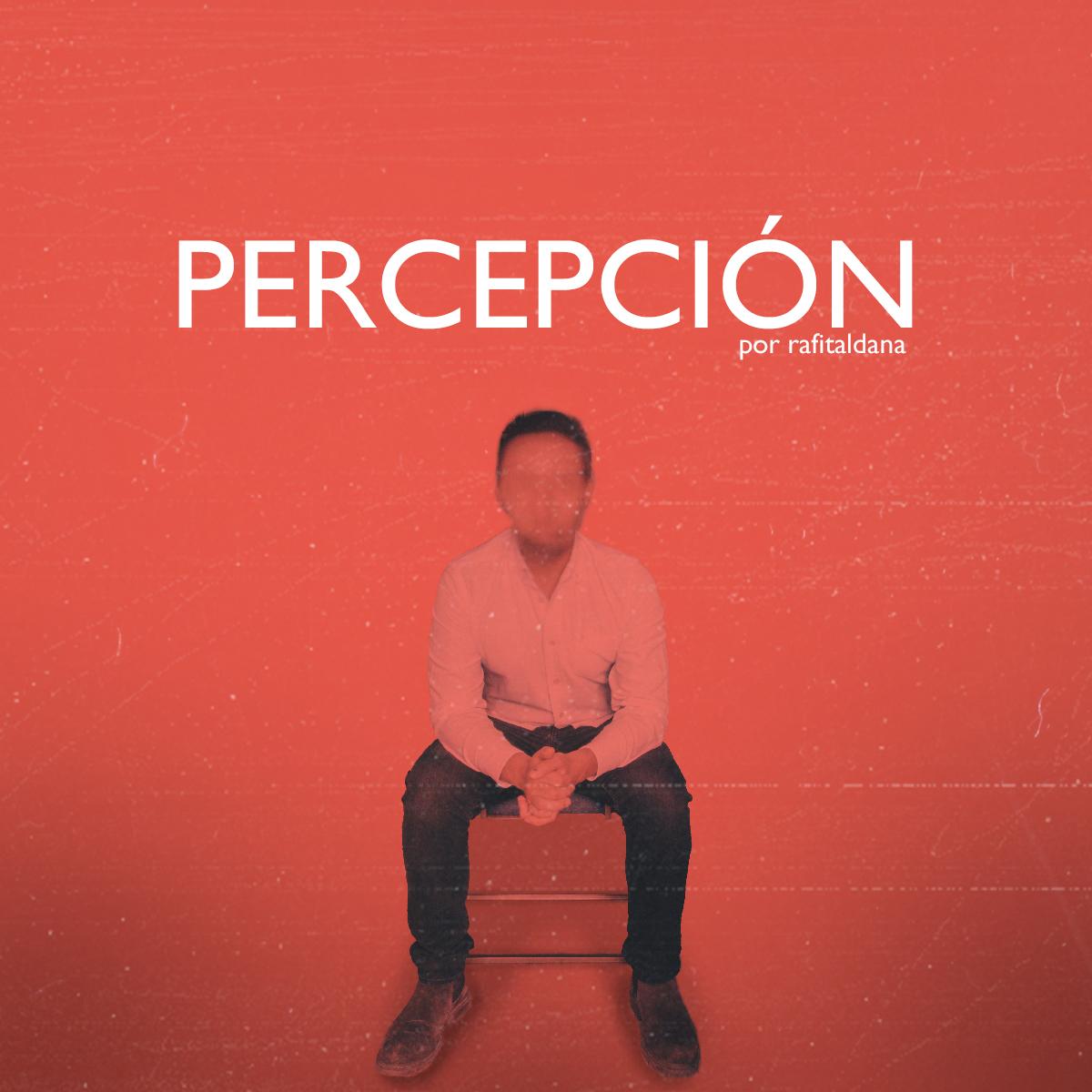 Percepción show art