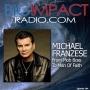 Artwork for Michael Franzese - From Mob Boss To Man of Faith