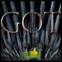 Artwork for 175: Game Of Thrones (Final Season)