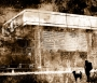 "Artwork for ME28 - ""All Is Quiet On"""