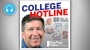 Artwork for College Football podcast: Recapping the Big Game