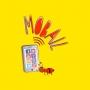 Artwork for Mobail - Capítulo 10: Coty Orlando