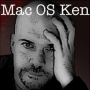 Artwork for 411 iTem 0227 - Ken Ray from the Mac OS Ken and Mission Log Podcasts