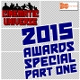 Artwork for 2015 Awards Special: Part One