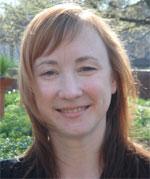 Episode #0063 Relationships and CF - Tiffany Christensen Speaks