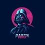 Artwork for Darth Vader & Co.: Cosplayer der 501. Legion