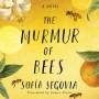 Artwork for The Murmur of Bees