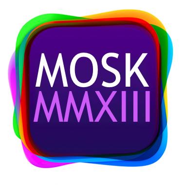 Mac OS Ken: 06.13.2013