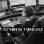 Artwork for Within the Trenches Ep 186