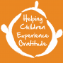 Artwork for What Helps Children Feel Gratitude