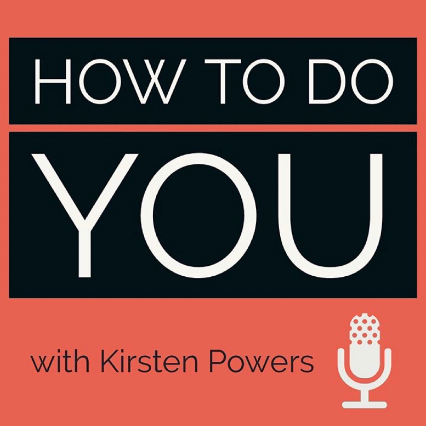The Gift of Forgiveness with Katherine Schwarzenegger Pratt